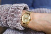 Zegarek damski Esprit damskie ES1L116M0075 - duże 3