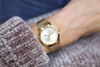 Zegarek damski Esprit damskie ES1L116M0075 - duże 4