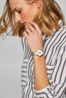 Zegarek damski Esprit damskie ES1L116M0105 - duże 3