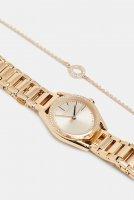 Zegarek damski Esprit damskie ES1L117M0075 - duże 4