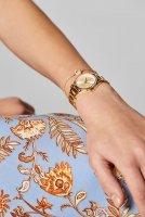Zegarek damski Esprit damskie ES1L117M0075 - duże 5