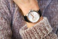 Zegarek damski Esprit damskie ES1L145L0015 - duże 7