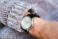Zegarek damski Esprit damskie ES1L145L0015 - duże 8