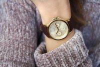 Zegarek damski Esprit damskie ES1L145L0025 - duże 4