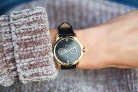 Zegarek damski Esprit damskie ES1L145L0035 - duże 6