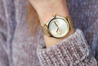 Zegarek damski Esprit damskie ES1L145M0075 - duże 4