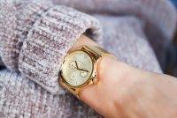 Zegarek damski Esprit damskie ES1L145M0075 - duże 5
