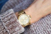 Zegarek damski Esprit damskie ES1L145M0075 - duże 6