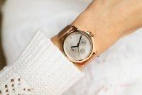 Zegarek damski Esprit damskie ES1L145M0095 - duże 5
