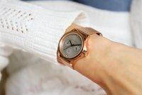 Zegarek damski Esprit damskie ES1L145M0095 - duże 6