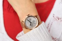 Zegarek damski Esprit damskie ES1L145M0095 - duże 7
