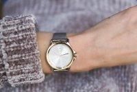 Zegarek damski Esprit damskie ES1L147M0105 - duże 7
