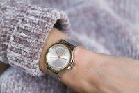 Zegarek damski Esprit damskie ES1L147M0105 - duże 8