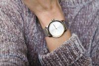 Zegarek damski Esprit damskie ES1L147M0105 - duże 9