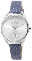 Zegarek damski Esprit damskie ES1L177L0035 - duże 1