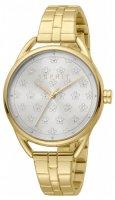 Zegarek damski Esprit damskie ES1L177M0085 - duże 1