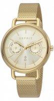 Zegarek damski Esprit damskie ES1L179M0085 - duże 1