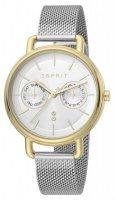 Zegarek damski Esprit damskie ES1L179M0105 - duże 1