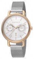 Zegarek damski Esprit damskie ES1L179M0115 - duże 1