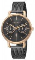 Zegarek damski Esprit damskie ES1L179M0125 - duże 1
