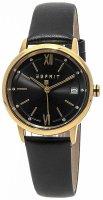 Zegarek Esprit  ES1L181L0045