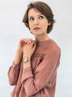 Zegarek damski Esprit Damskie ES1L181M0095 - duże 2