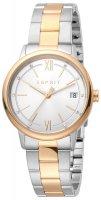 Zegarek Esprit  ES1L181M0125