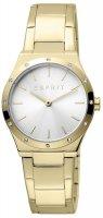 Zegarek damski Esprit damskie ES1L191M0055 - duże 1