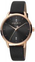 Zegarek damski Esprit damskie ES1L215L0055 - duże 1