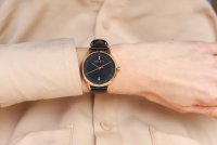 Zegarek damski Esprit Damskie ES1L215L0055 - duże 2