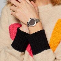 Zegarek damski Esprit damskie ES1L105M0075 - duże 3