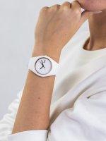 Zegarek damski ICE Watch ice-glam ICE.000978 - duże 3