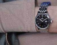 Zegarek damski Festina classic F16748-4 - duże 4