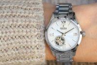 Zegarek damski Festina classic F20488-1 - duże 4