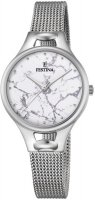 Zegarek damski Festina mademoiselle F16950-E - duże 1