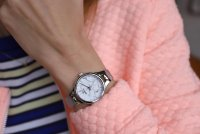 Zegarek damski Festina mademoiselle F16950-E - duże 9