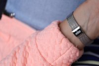 Zegarek damski Festina mademoiselle F16950-E - duże 10