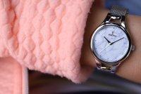 Zegarek damski Festina mademoiselle F16950-F - duże 4