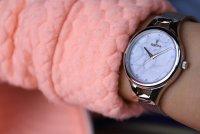 Zegarek damski Festina mademoiselle F16950-F - duże 6