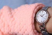 Zegarek damski Festina mademoiselle F20221-1 - duże 4