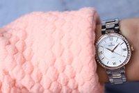 Zegarek damski Festina mademoiselle F20221-1 - duże 5