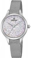 Zegarek damski Festina mademoiselle F20336-1 - duże 1