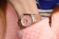 Zegarek damski Festina mademoiselle F20338-2 - duże 2