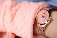 Zegarek damski Festina mademoiselle F20338-2 - duże 4