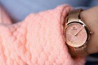 Zegarek damski Festina mademoiselle F20338-2 - duże 5