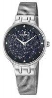 Zegarek damski Festina mademoiselle F20385-3 - duże 1