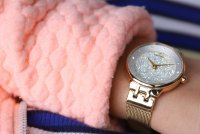 Zegarek damski Festina mademoiselle F20386-1 - duże 3