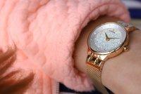 Zegarek damski Festina mademoiselle F20386-1 - duże 4
