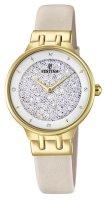 Zegarek damski Festina mademoiselle F20405-1 - duże 1