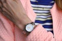Zegarek damski Festina mademoiselle F20407-1 - duże 3